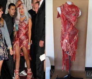 lady-gaga-meat-dress-2.jpg