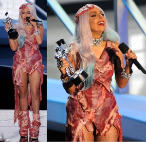 lady-gaga-meat-dress.jpg